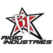 Rigid-Industries