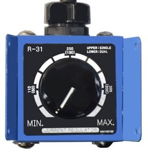 DCW-480ESW(Remote Current Regulator)